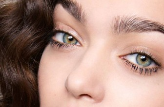 Wrinkles Under Eyes When Smiling Causes and Treatments Guide